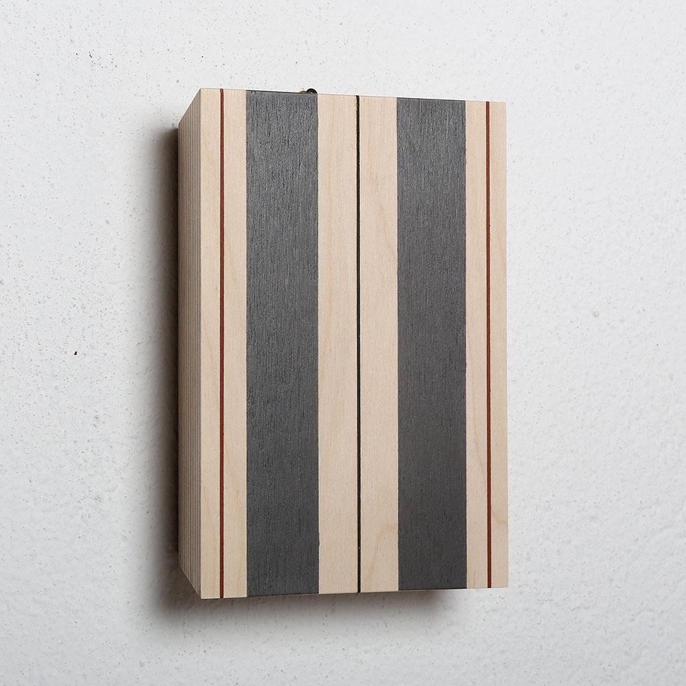 LinesNo20-14x10x3