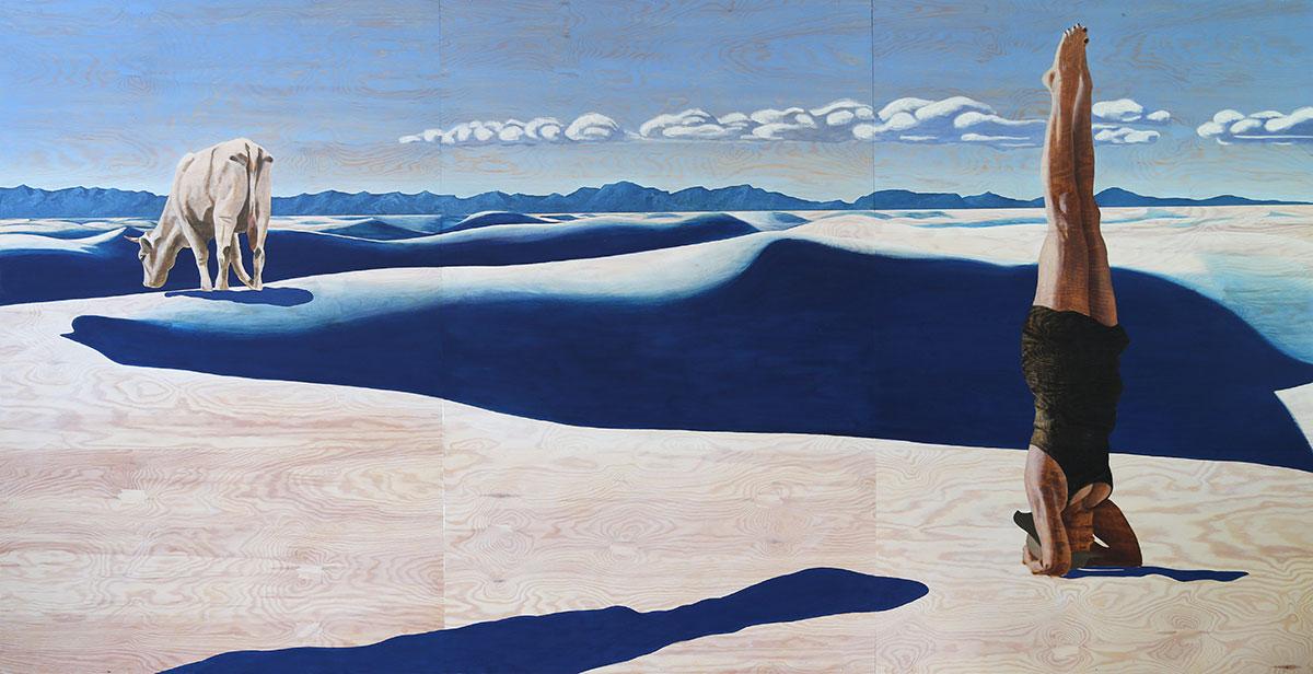 whitesand7