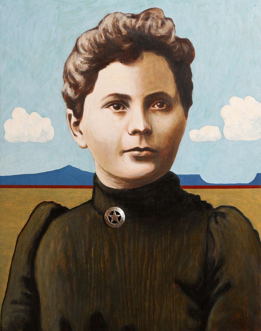 Pioneerwoman2